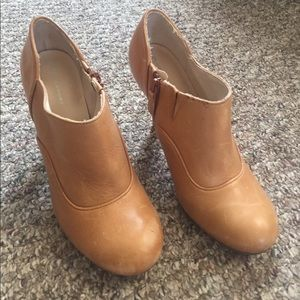 Rockport Shoes - Rockport booties