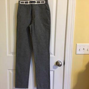 Great linen pants