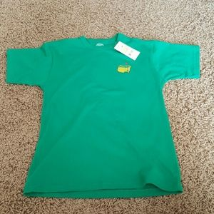 47 Other - '47 Masters t-shirt (youth small)