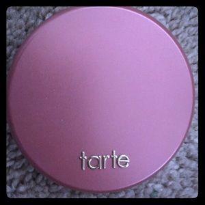 tarte Other - Tarte Blush
