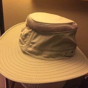 HH Hat Co Other - H H Hat Co Boonie safari hat!! 💯🆕