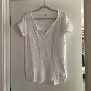 Splendid Tops - Splendid t-shirt