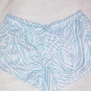 Soffe Pants - Shorts