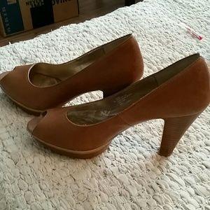 Sofft Shoes - SOFFT heels