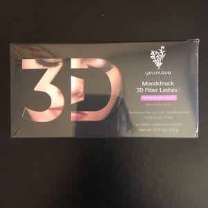 MAC Cosmetics Other - Moonstruck 3D Fiber Lashes