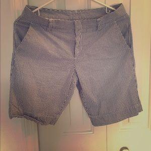 Uniqlo Pants - Uniqlo shorts