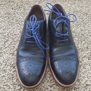 Johnston & Murphy Other - Men's shoes