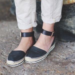 Miista Shoes - CASSANDRA BY MIISTA