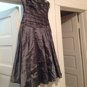 Ralph Lauren Black Label Dresses & Skirts - Ralph Lauren Black Label dress