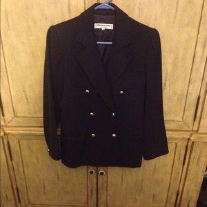 Yves Saint Laurent Jackets & Blazers - Vintage Yves Saint Laurent blazer