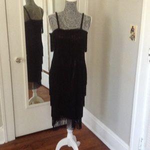 American Vintage Dresses & Skirts - Vintage flapper dress