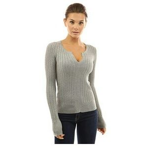 PattyBoutik Tops - Beautiful Patty Boutik sweater/shirt