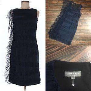 Sachin + Babi Dresses & Skirts - Sachin+Babi dress for Anaska