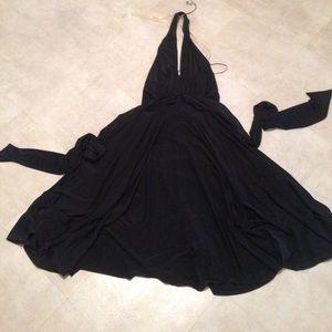 ABS Allen Schwartz Dresses & Skirts - A.B.S. ALLEN SCHWARTZ DRESS NWT