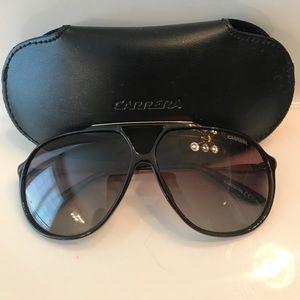 Carrera Other - Sunglasses