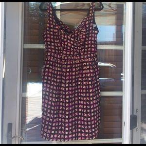 brooklyn industries Dresses & Skirts - Brooklyn Industries dress size 12