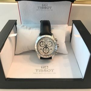 Tissot Other - Watch