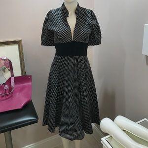 Mason Dresses & Skirts - Mason by Michelle Mason a-line dress