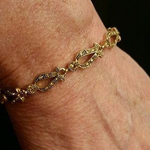 Monet Accessories - Monet bracelet