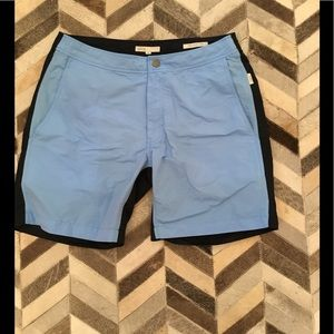 Onia Other - Men's size 32 Onia New swim trunks