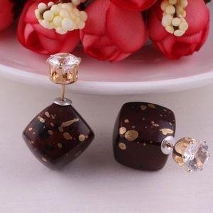 Jewelry - Natural Stone