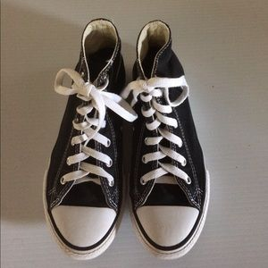 Converse Other - Converse Kids Size 2