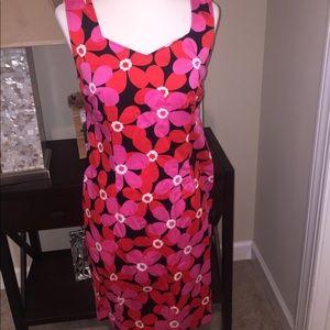 Beautiful Madison Studio fun dress!
