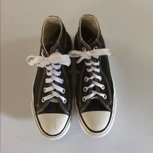 Converse Other - Converse Youth Size 4
