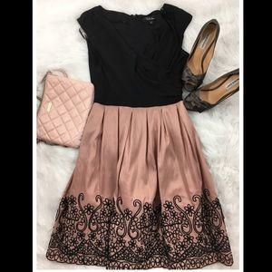 SL Fashions Dresses & Skirts - Stunning Evening Dress