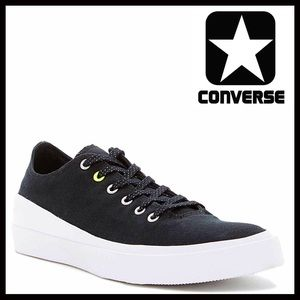 Converse Shoes - CONVERSE STYLISH SNEAKERS Oxfords Non - Hi Tops