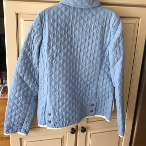 70 Off Vineyard Vines Jackets Amp Blazers Vineyard Vines
