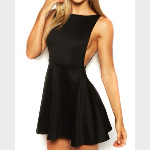 Find great deals on eBay for xs skater dress. Shop with confidence.