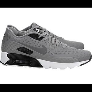 Nike Other - Nike Air Max 90 Ultra BR