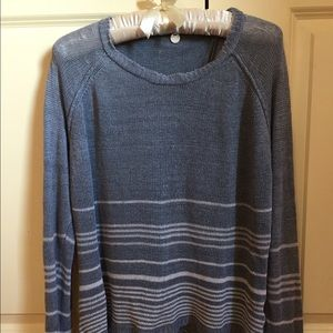 Margaret O'Leary Sweaters - Margaret O'Leary Knit Sweater