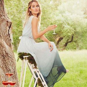 LC Lauren Conrad Dresses | Maxi - on Poshmark