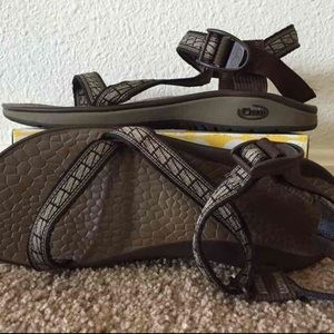 Chacos Shoes - Women's Size 9 Chacos