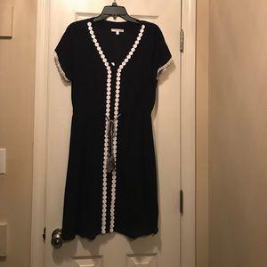 Spense Dresses & Skirts - Woman's Spense dress size 6