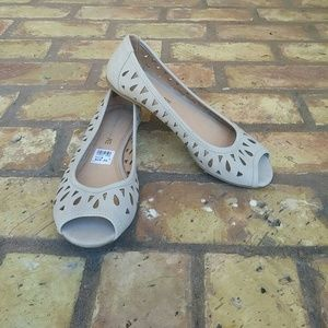 American Eagle by Payless Shoes - American Eagle Flats