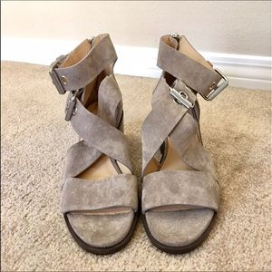 rag & bone Shoes - RAG & BONE Madrid Gladiator sandal, Italy-NEW