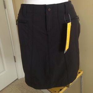 Lole Dresses & Skirts - ⬇️$ALE❗️LOLE sport skirt Stretch sport Active wear