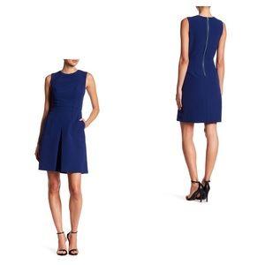 Donna Morgan Dresses & Skirts - Fit and Flare Donna Morgan Dress