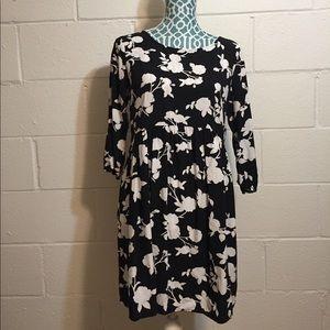 Old Navy Dresses & Skirts - Babydoll Dress