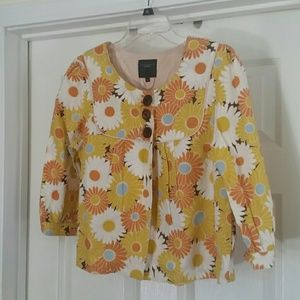 Sanctuary Tops - Vintage inspired top