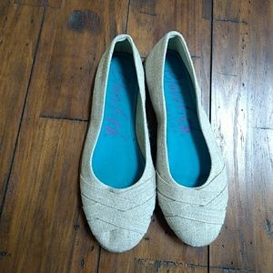 Blowfish Shoes - Blowfish flats
