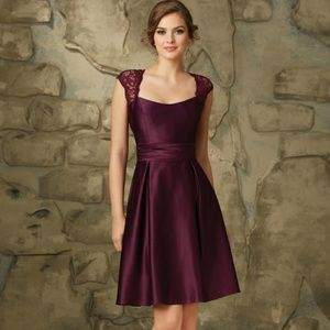 Mori Lee Dresses & Skirts - Sale! Mori Lee Dress