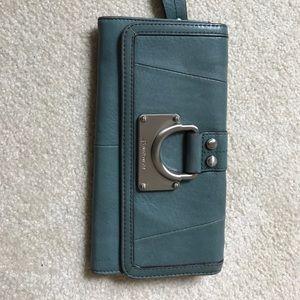 b. makowsky Handbags - Wallet