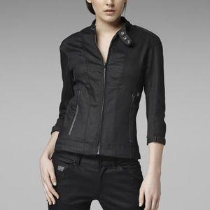 G-Star Jackets & Blazers - G Star Raw Keaton Overshirt Jacket