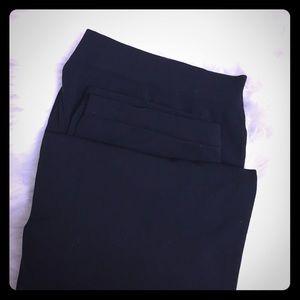 NuX Pants - NUX Lightweight leggings