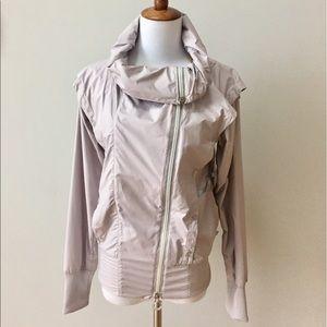 Adidas by Stella McCartney Other - NWT Stella McCartney Adidas Light Running Jacket