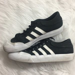 Adidas Other - Adidas Skateboarding Shoes